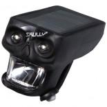 skully-solar-black