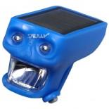skully-solar-blue