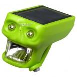 skully-solar-green
