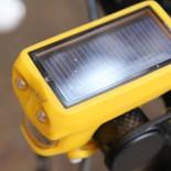 skully-solar-mounted1