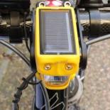 skully-solar-mounted2