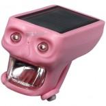 skully-solar-pink