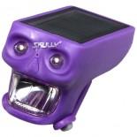 skully-solar-purple