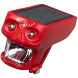 skully-solar-red