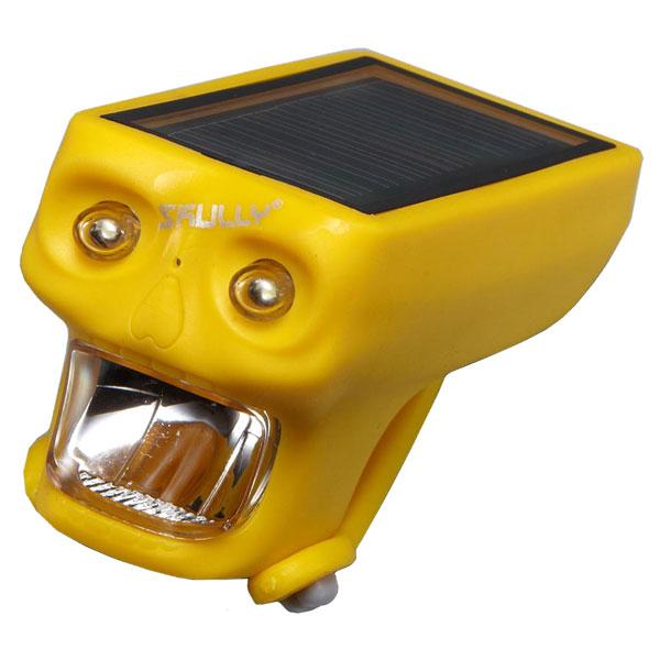 skully-solar-yellow