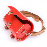 bag-red-side-strap