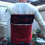 rivet-jersey-LS-back