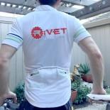 white-jersey-back