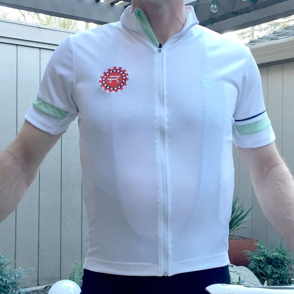 white-jersey-front